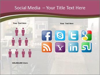 0000073829 PowerPoint Templates - Slide 5