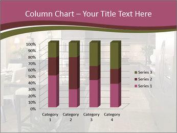 0000073829 PowerPoint Templates - Slide 50