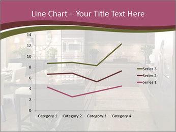 0000073829 PowerPoint Templates - Slide 54