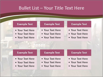 0000073829 PowerPoint Templates - Slide 56