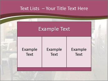 0000073829 PowerPoint Templates - Slide 59