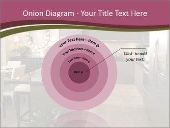 0000073829 PowerPoint Templates - Slide 61