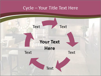 0000073829 PowerPoint Templates - Slide 62
