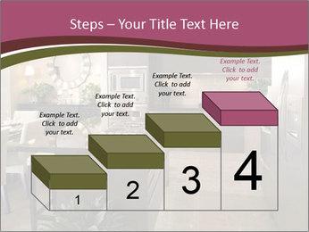0000073829 PowerPoint Templates - Slide 64