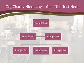 0000073829 PowerPoint Templates - Slide 66