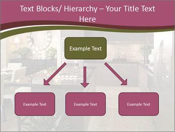 0000073829 PowerPoint Templates - Slide 69