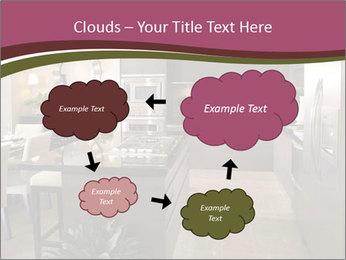 0000073829 PowerPoint Templates - Slide 72