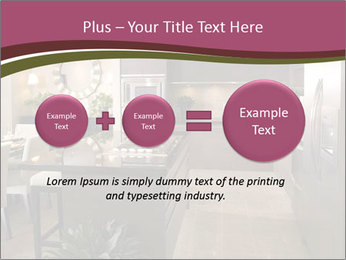 0000073829 PowerPoint Template - Slide 75