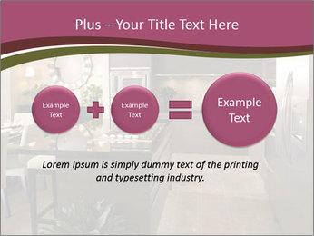 0000073829 PowerPoint Templates - Slide 75