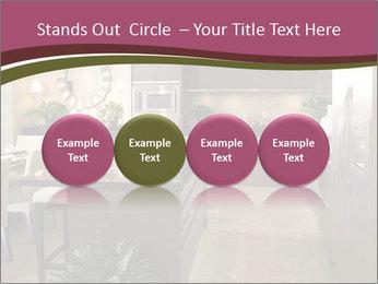 0000073829 PowerPoint Templates - Slide 76