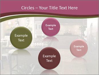 0000073829 PowerPoint Templates - Slide 77