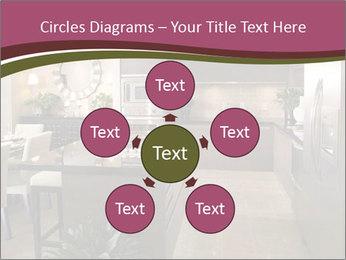 0000073829 PowerPoint Templates - Slide 78