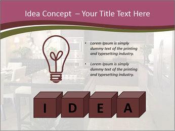 0000073829 PowerPoint Templates - Slide 80