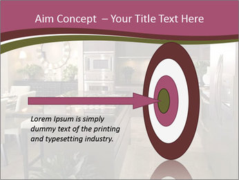 0000073829 PowerPoint Templates - Slide 83
