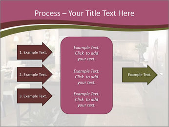 0000073829 PowerPoint Templates - Slide 85