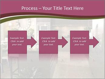 0000073829 PowerPoint Templates - Slide 88