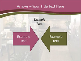 0000073829 PowerPoint Templates - Slide 90