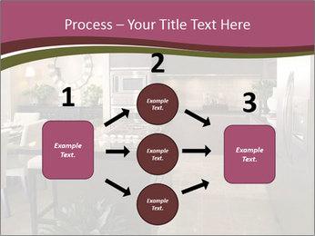 0000073829 PowerPoint Templates - Slide 92