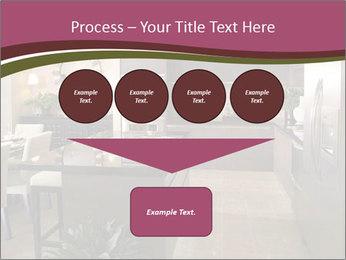 0000073829 PowerPoint Templates - Slide 93
