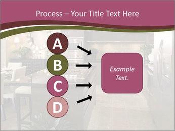 0000073829 PowerPoint Templates - Slide 94