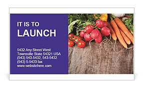 0000073830 Business Card Templates
