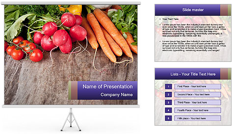 0000073830 PowerPoint Template