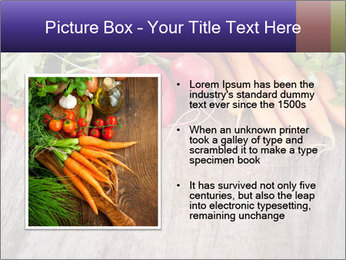 0000073830 PowerPoint Template - Slide 13