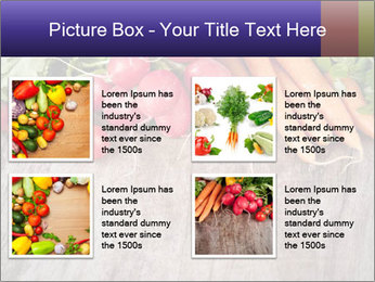 0000073830 PowerPoint Template - Slide 14