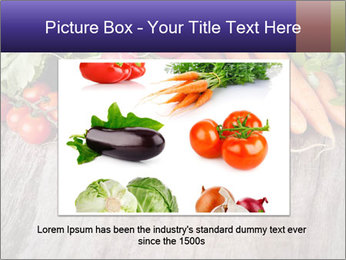 0000073830 PowerPoint Template - Slide 15