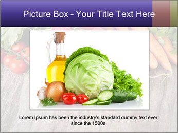0000073830 PowerPoint Template - Slide 16