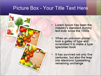 0000073830 PowerPoint Template - Slide 17
