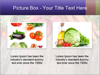 0000073830 PowerPoint Template - Slide 18