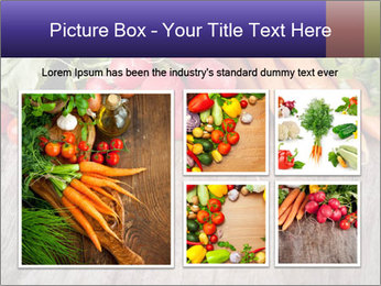 0000073830 PowerPoint Template - Slide 19