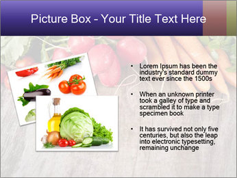 0000073830 PowerPoint Template - Slide 20