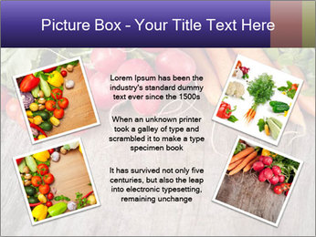 0000073830 PowerPoint Template - Slide 24