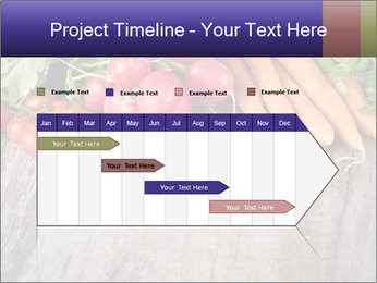 0000073830 PowerPoint Template - Slide 25