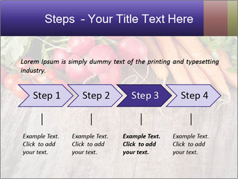 0000073830 PowerPoint Template - Slide 4