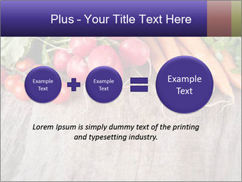 0000073830 PowerPoint Template - Slide 75