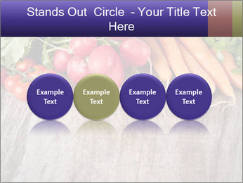 0000073830 PowerPoint Template - Slide 76