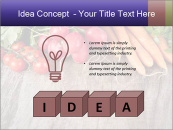 0000073830 PowerPoint Template - Slide 80