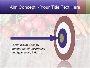 0000073830 PowerPoint Template - Slide 83