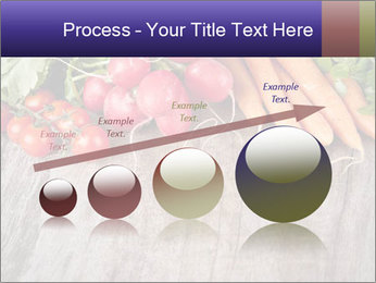 0000073830 PowerPoint Template - Slide 87