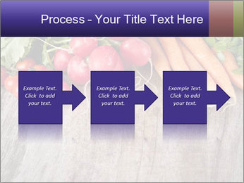 0000073830 PowerPoint Template - Slide 88