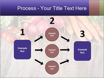0000073830 PowerPoint Template - Slide 92