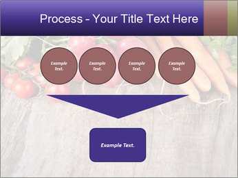 0000073830 PowerPoint Template - Slide 93