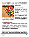 0000073830 Word Templates - Page 4