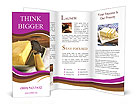 0000073831 Brochure Templates