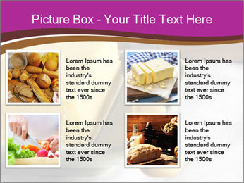0000073831 PowerPoint Template - Slide 14