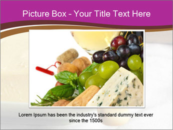 0000073831 PowerPoint Template - Slide 15