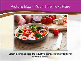 0000073831 PowerPoint Template - Slide 16